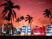 EF Miami Beach: Photos Ambassade des EtatsUnis de Paris