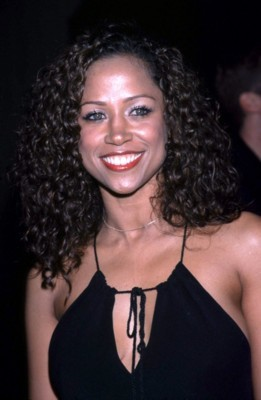 stacey dash hairstyles