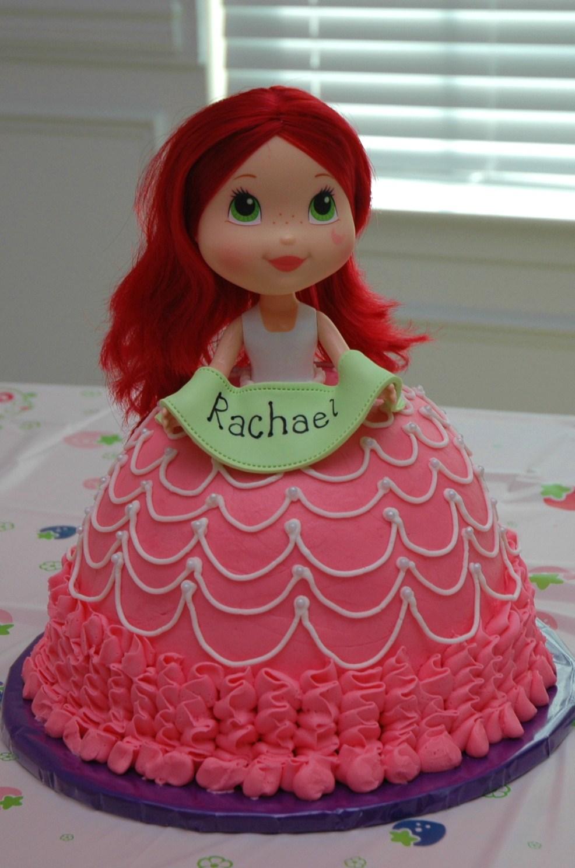 Tara's Cupcakes: Some fun cakes