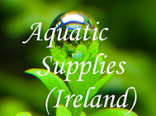 aquatic supplies ireland.com