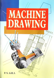 Engineering drawing by ps gill ebook