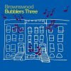 Various Artists - Brownswood Bubblers 3
