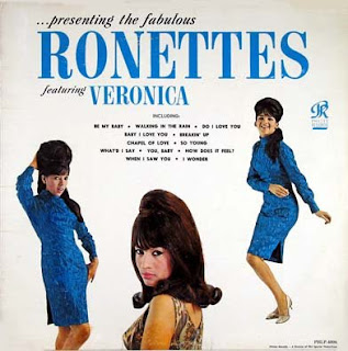 http://2.bp.blogspot.com/_ARDo07TDQlY/SVpQvHClm7I/AAAAAAAADV0/CcpEFeGn2oY/s320/ronettes.jpg