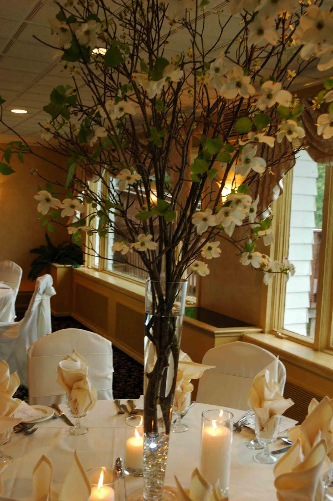 Wedding decoration inspiration ideas