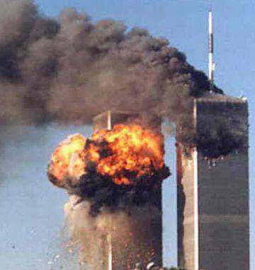 9.11.jpg