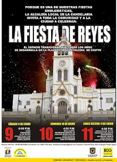 Invitación cordial para tod@s: Fiesta de los Santos Reyes 2010 en Barrio Egipto (Bogotá, Colombia) AFICHE+REYES+JB