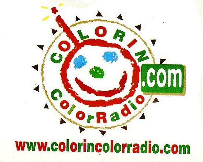 Colorin Coloradio