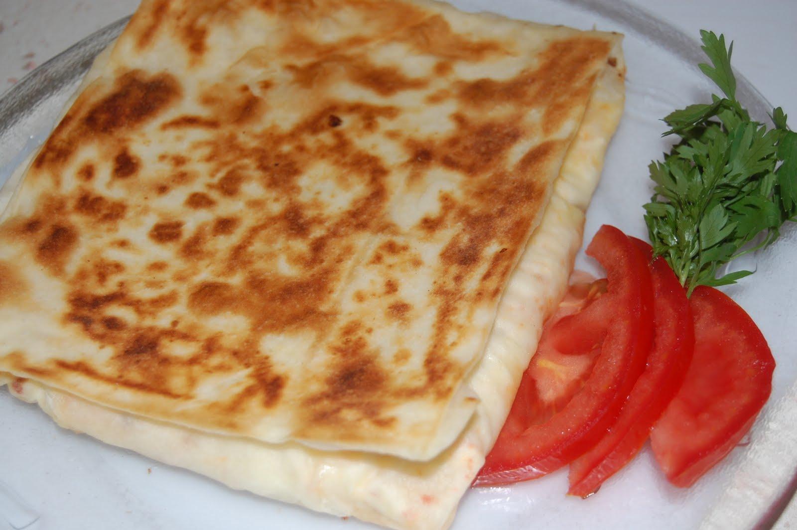 Emel başdoğan yemek tarifi