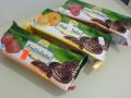 Tago Jaffa Cakes