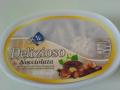 Rios Delizioso Nocciolata