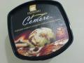 Ati Cream Comore Cookies & Variegato Cookies & Biscuiti Frollini