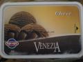 Kri-Kri Venezia Choco