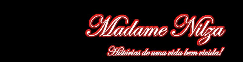 Madame Nilza