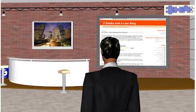3geek VR-Room