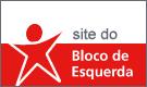 Bloco Online