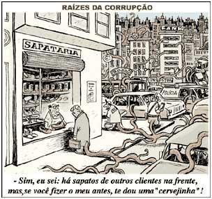 [RAIZES+da+corrupção+2]