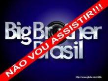 Big Bosta Brasil