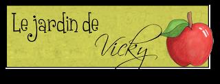 Au fil des jours plusieurs sites pour vous aider for Jardin de vicky
