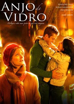 Telona - Filmes rmvb pra baixar grátis - Anjo de Vidro DVDRip XviD Dublado