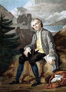 a biography of jean jacques rousseau the swiss french philosopher Jean-jacques rousseau, né le 28 juin 1712 à genève et mort le 2 juillet 1778 à ermenonville, est un écrivain, philosophe et musicien francophone.