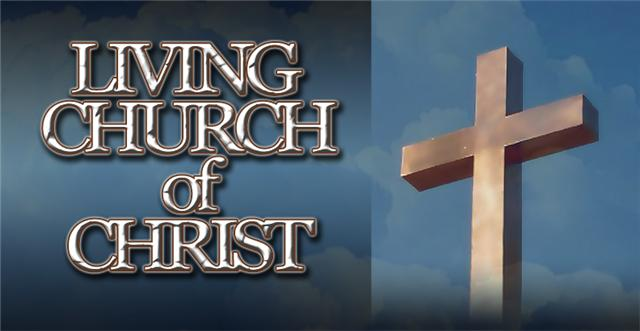 Living Church of Christ