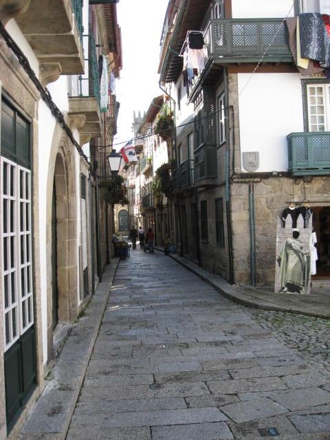 Guimarães2