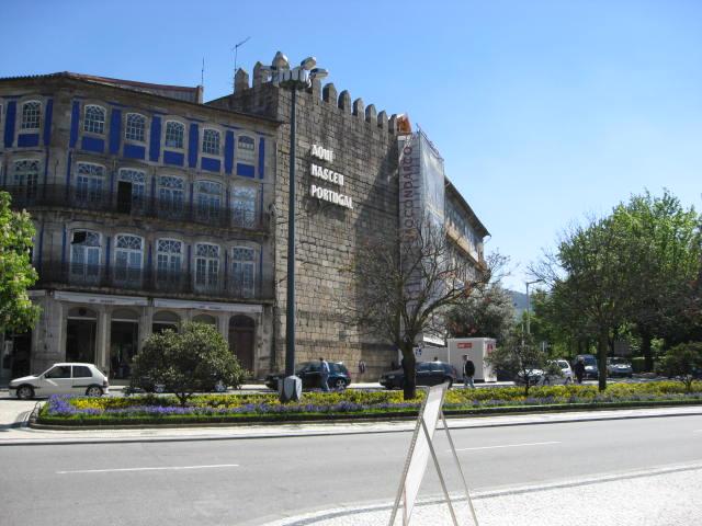 Guimarães9