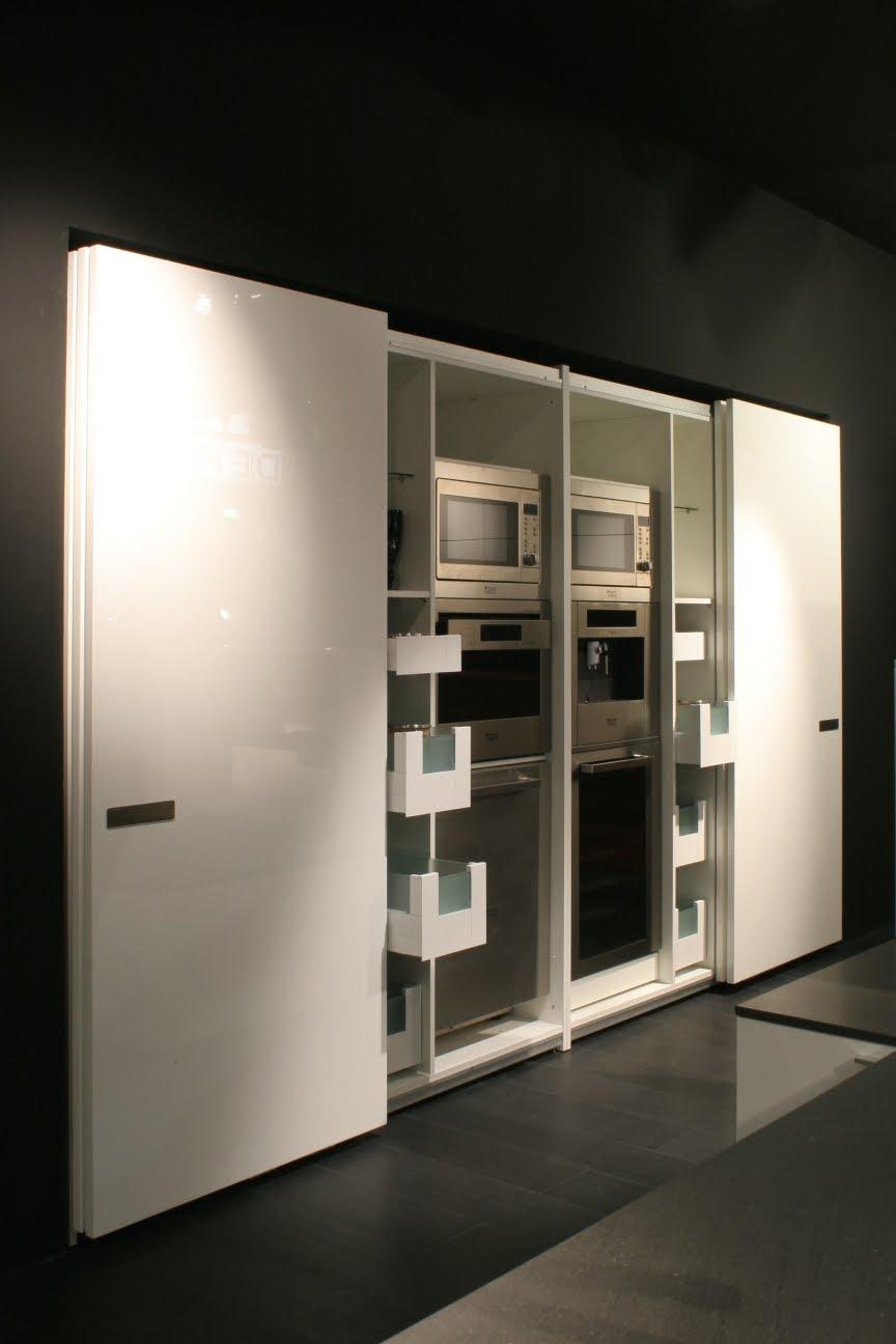 Home Sliding Doors Sliding Door Systems