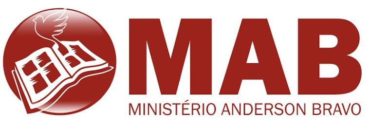 Ministério Anderson Bravo