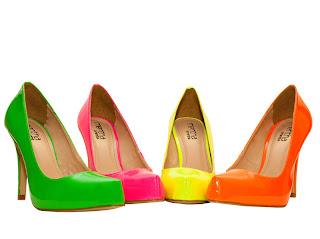 Blog de grilsfashionn : **** girls fashion ****, saltos coloridos
