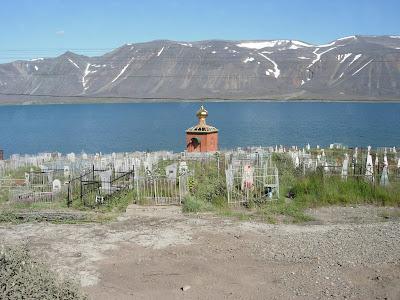 на-кладбище-эгвекинота