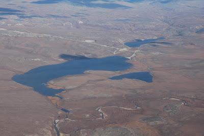 сеть-ручейков-и-озер