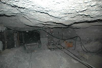 добыча-золота-на-чукотке-шахта