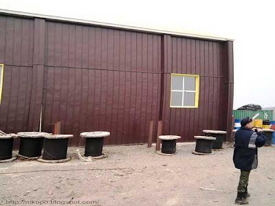 фотографии прииска Восточный 2010-7Клуб