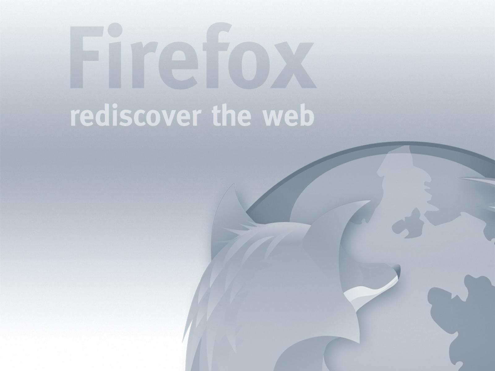 http://2.bp.blogspot.com/_ASJySITosOE/TLFjBpLrXBI/AAAAAAAAA1Q/xYVP6CcrKFM/s1600/Firefox+Wallpaper_40.jpg
