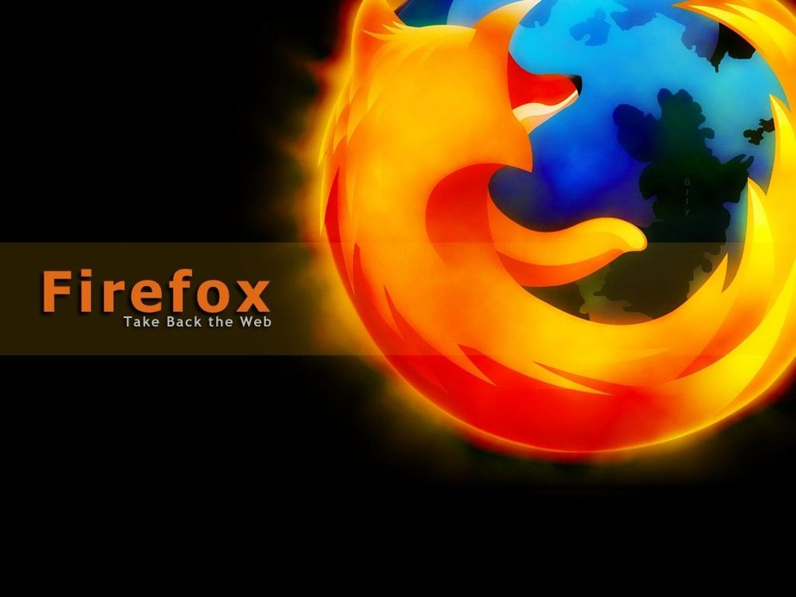 Mozilla Firefox is a famous search engine . If any matter you can ...