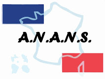 ANANS