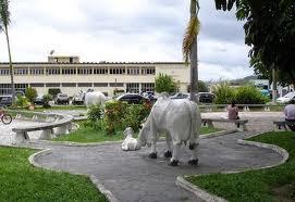 Prefeitura de Itapetinga