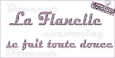 Achat astucieux cocoonez vous avec la flanelle de fran oise saget - Drap flanelle francoise saget ...