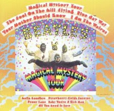 1967 - Magical Mystery Tour