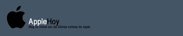 AppleHoy