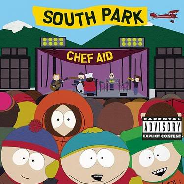 "Watch South Park Season 14 Episode 4 Online Streaming – ""You Have ..."