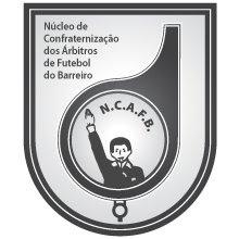 NCAFB