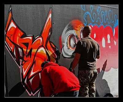 london graffiti,graffiti creator,mural graffiti