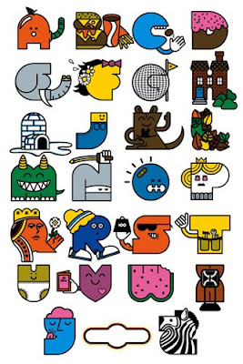graffiti alphabet,graffiti art,graffiti poster,graffiti graphics art
