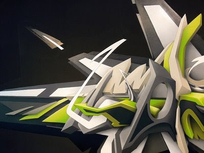 graffti alphabet,3d graffiti alphabet,graffiti alphabet arrow