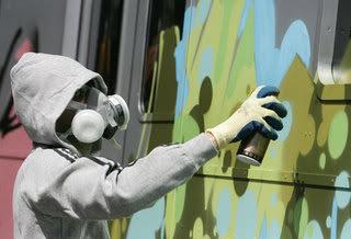 graffiti alphabet creator pict