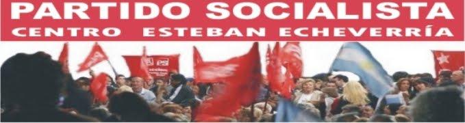Partido Socialista de Esteban Echeverría