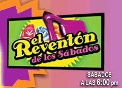 EL REVENTON DE LOS SABADOS