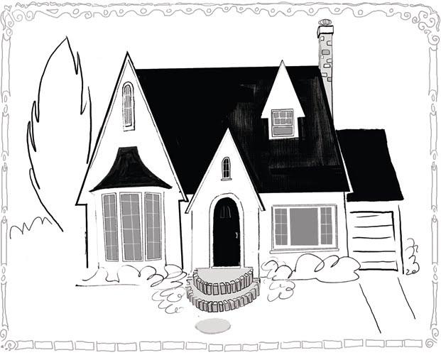[tumtum_house.jpg]